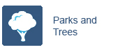 Parks and Trees