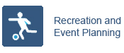 Recreation and Event Planning