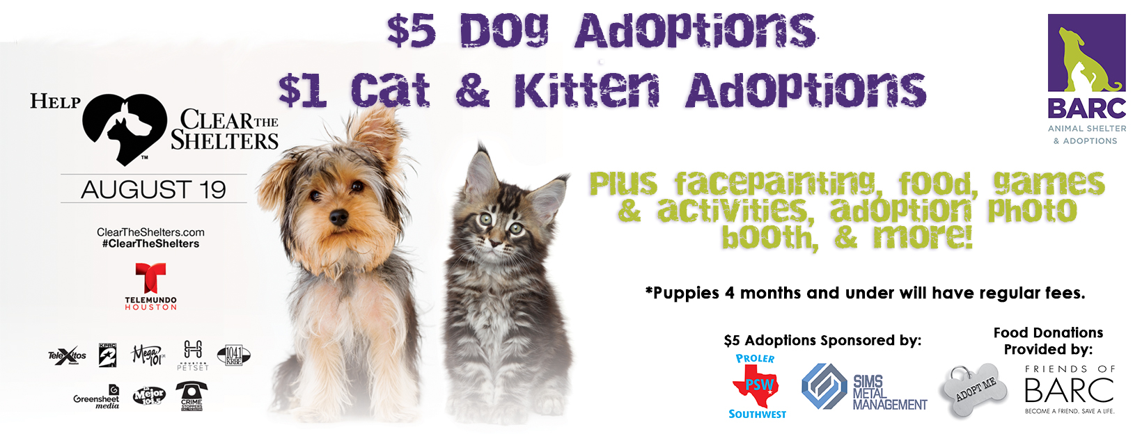 Adopt A Pet Search Adoptable Pets