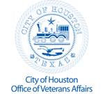 Veterans Affairs Office Logo
