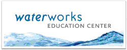 Waterworks Education Center