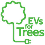 EVs for Trees