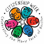 Citizenship Week