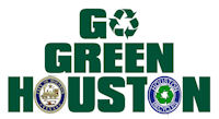 Go Green Houston