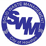 Solid Waste Department Logo