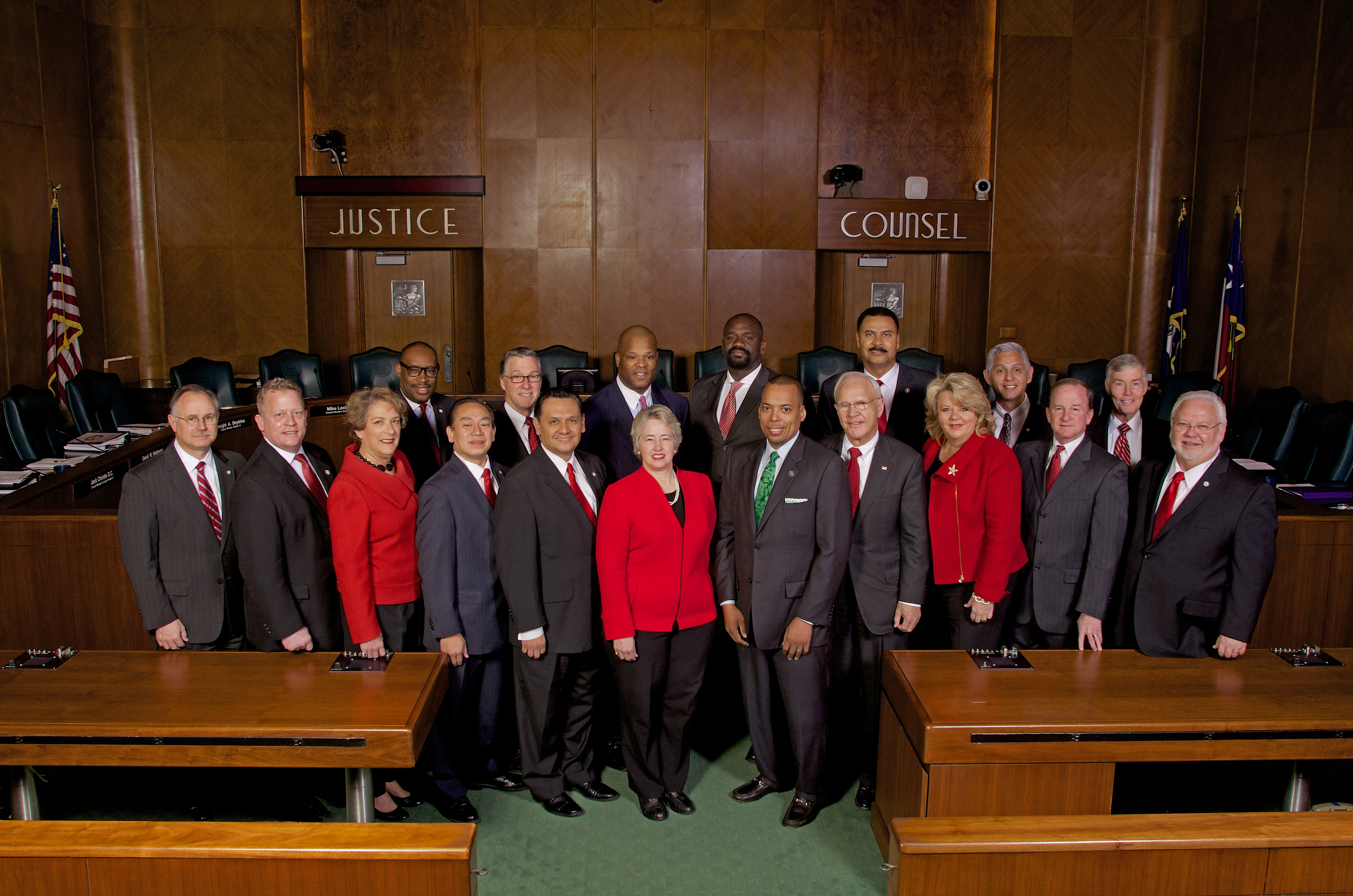 http://www.houstontx.gov/council/images/council2014.jpg