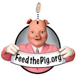 Feed the Pig