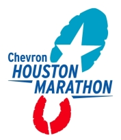 Events And Theaters In Houston Area