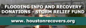 Go to www.houstonrecovers.org