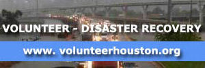Go to www.volunteerhouston.org