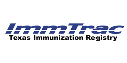 Immunizations Information for Providers