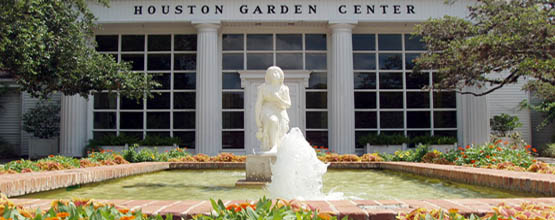 Houston garden center Houston garden centers houston tx