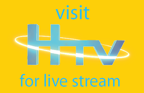 HTV Houston TV