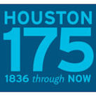 Houston's 175th Birthday