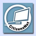 Register for CitizensNet