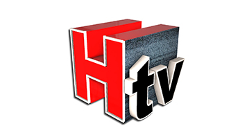Houston Television HTV