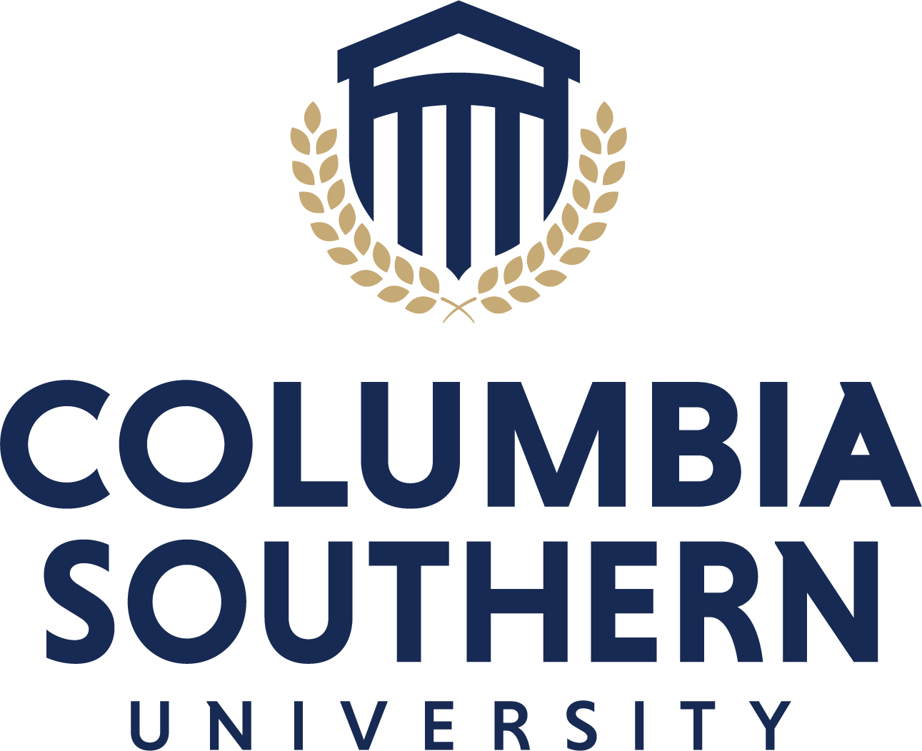A picture of the Columbia Southern University