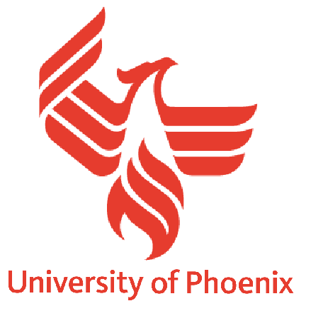 A picture of the Phoenix logo