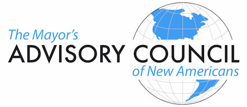 The Mayor's Advisory Council of New Americans