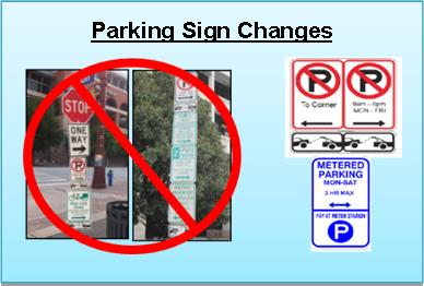 City Of Houston Commercial Parking Permits