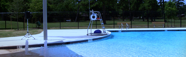 Aquatics - Westbury swimming pool houston tx ...