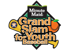 grand slam youth baseball