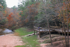 The Lake Houston Wilderness Park Nature Center Is A Fun Educational Place  For Young And Old Alike. It Is Open From 9:00 A.m. U2013 4:00 P.m., Wednesday  Through ...