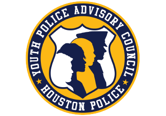 houston police internship 1 while at my hpd internship i was asked to make multiple undertaking such as deliver mail direct out bundles form and register paperss harmonizing to day of the month and clip behavior background cheque record information behavior surveillance managing grounds assisting organize assorted events file instance files facsimile subpoenas and ictuss my internship daily [.