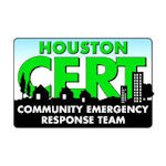 Houston CERT