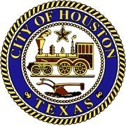 City Seal