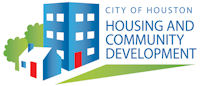 Housing Department Logo