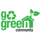 Go Green Communities